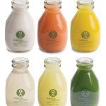 Detoxify Your Body With Elle's Celebrity Cleanse