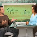 3 Questions For Weight Loss – Ask So You Can Lose, From Oprah's Trainer Bob Greene