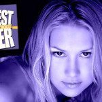 Anna Kournikova Is The New Jillian On The Biggest Loser