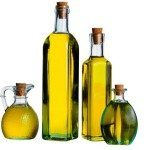 Deceived By Oils – The New EVOO is Macadamia Nut Oil