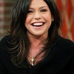 Rachael Ray Sheds The Weight