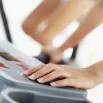 Is Your Cardio Machine Overestimating The Calories You Burn – Research Says YES