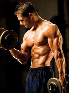 fitness tip  finish what your start to have true success