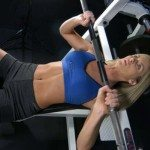 Fitness Tip – Finish What Your Start To Have True Success