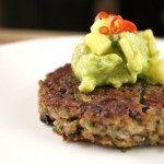 Pinterst Thursday – Healthy Recipes