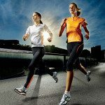 5 Common Running Mistakes That Are Ruining Your Body