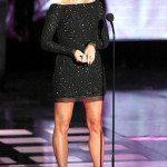 3 Killer Leg Moves Taken From Sandra Bullocks Workout
