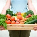Low Carb Diets Slows The Growth of Cancer