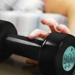 Fitness Inventions To Get You Moving