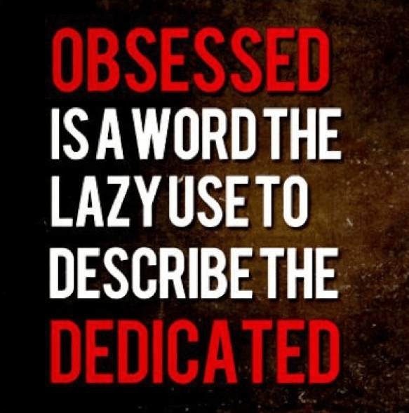 quotes fitness motivational refocus re daily screen