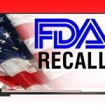 Peanut Recall Goes Nation Wide – Affecting Health Products