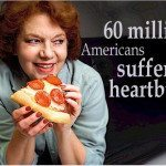 Are Antacids Ruining Your Body