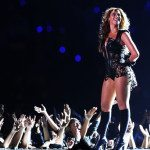 Starstruck – Beyonce's Workout and Eating Routine – Daily Doubles