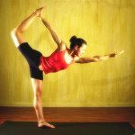 Hot Yoga For a Hot Body – The review