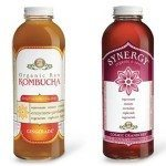What Is Kombucha ?  Is It Worth the Money – Benefits of Kombucha