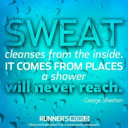 Wednesday Motivational Fitness Quotes Fit Tip Daily