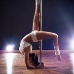 Kids Pole Dancing – Are You For or Against ?