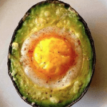 Easy Paleo Breakfast Recipe