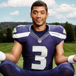 The Secret To The New Seahawks Team – Pete Carroll Instills Yoga and Meditation