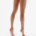 Are Your Calves Slowly Ruining Your Knees – Relieve Knee Pain FAST