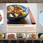 Get Lean – Apps for Healthy Eating and Cooking