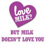 Milk Does a Body Good? Low Fat and Non Fat Milk Could Be Bad For Your Health