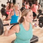 Group Classes – Jumpstart Your Fitness Resolution