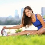 Spring into Fitness – With This Circuit Training Routine