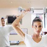 Fitness Tips for a Killer Home Gym