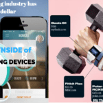 The Upside and Downside of Fitness Tracking Devices