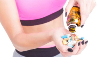 How to Choose Your Supplements – The Buyers Manual
