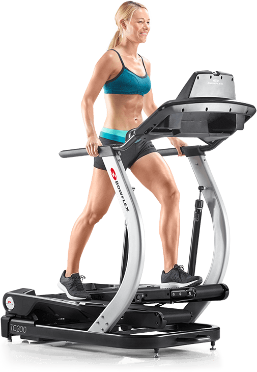 Product review tv fitness products that may be worth
