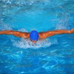 Water Workout – Burn It Up While Staying Cool